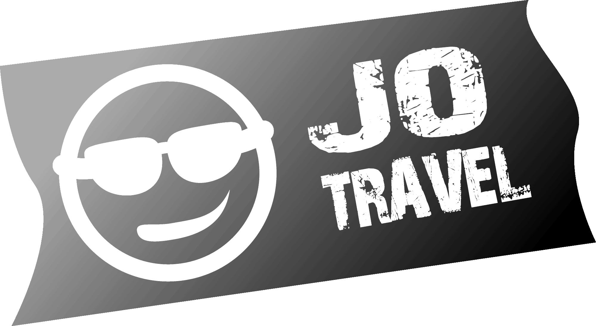 Jo-travel