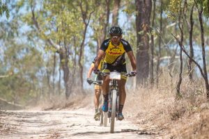 Australia - Crocodile Trophy - Mountain Bike Race @croctrophy.com