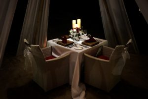 Thailand - Excellence Group - Private Beach Dinner Koh Samui @Jo Aigner
