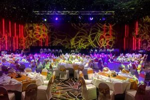 Thailand - Manitou Event - Galla Dinner Phuket @Jo Aigner