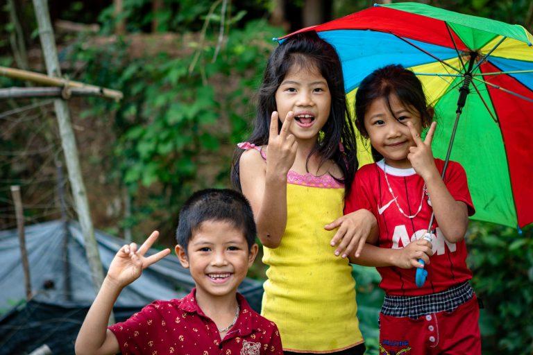 Vietnam - BizEvents Asia - Incentive - Mai CHau @Jo Aigner